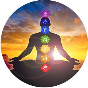 Практика медитации самосовершенствования - доска Садху